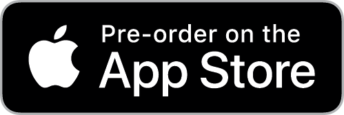 Pre-Register Real Yulgang Mobile iOS